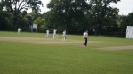 Bedser Week 2015 - Big Bash_12
