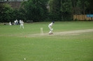 Bedser Week 2015 - Schools Competition