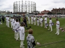 Colts Guard of Honour - T20 at The Oval_1