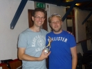 End of Season Awards 2012_10