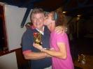 End of Season Awards 2012