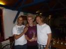 End of Season Awards 2012_8