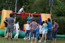 Family Day 2009_203