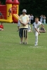 Family Day 2009_6
