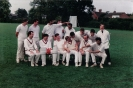 Old Club Photos