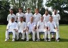 Team Photos 2010