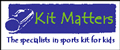 Kit Matters